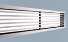 Lavabo gaine de ventilation coupe feu tarif grille - Grille de transfert coupe feu ...