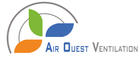 logo airouest